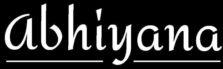 Abhiyana