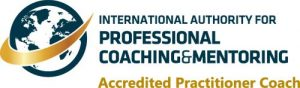 APC practitioner coach label