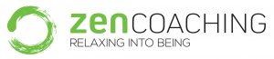 zen coaching logo