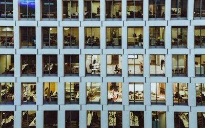 Corporate Mindfulness: Winning the rat-race or changing the game? (Part Two)