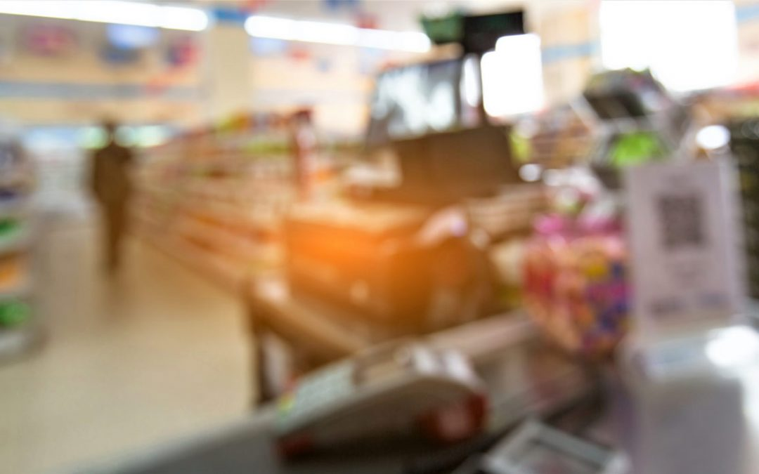 The Buddha in the convenience store: Reflections on mindful working in modern workplaces