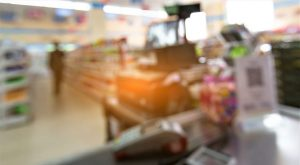 convenience store background image